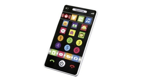 smartphone0