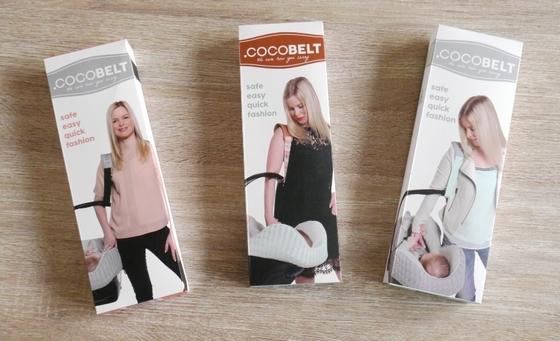 cocobelt1
