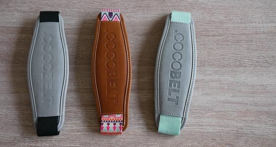 cocobelt2