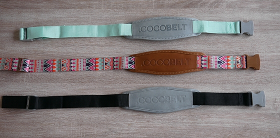 cocobelt3