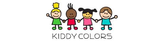 kiddycolors