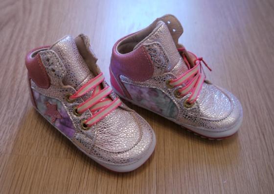 shoesme 1
