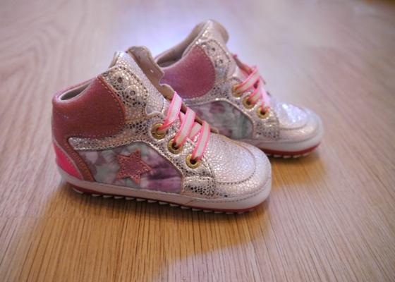 shoesme 2