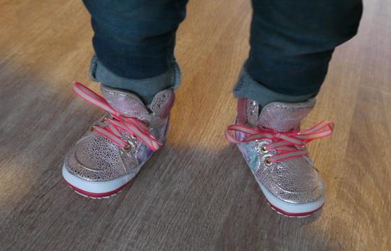 shoesme 3