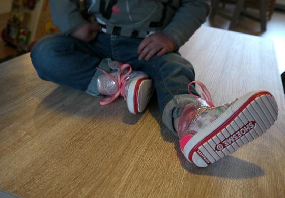 shoesme 4