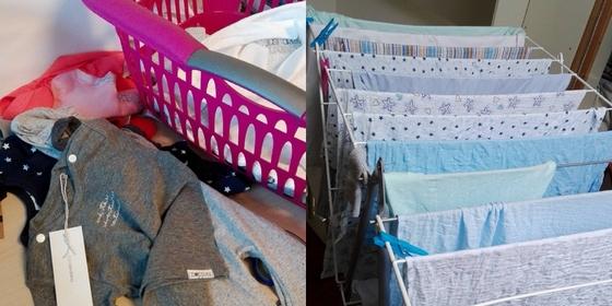 34 weken zwanger blog 1
