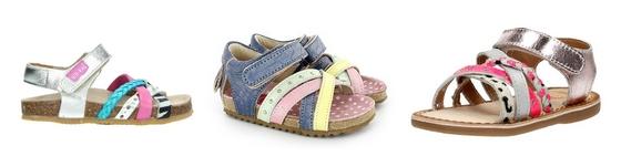 sandaaltjes1