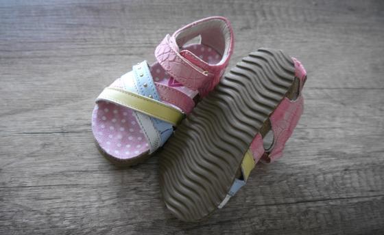 shoesme sandaaltjes 3