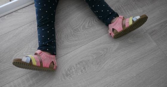 shoesme sandaaltjes 4