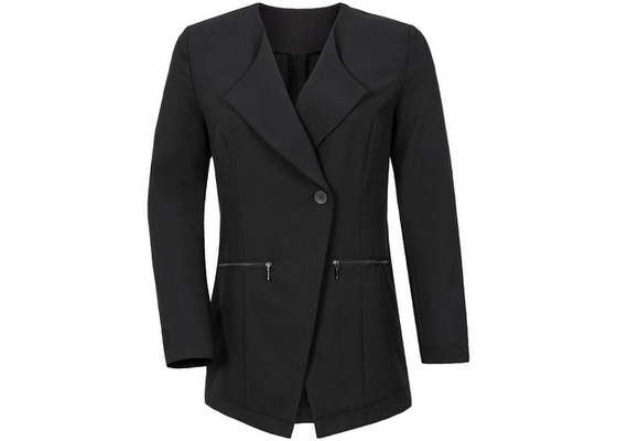 blazer-your-look-for-less