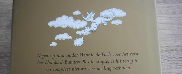 winnie-3