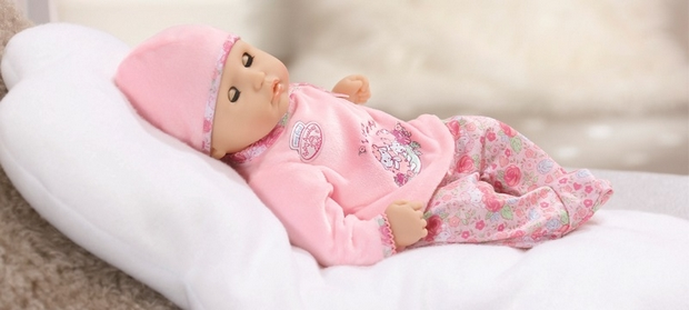 my-first-baby-annabell
