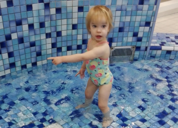 babyzwemmen-4