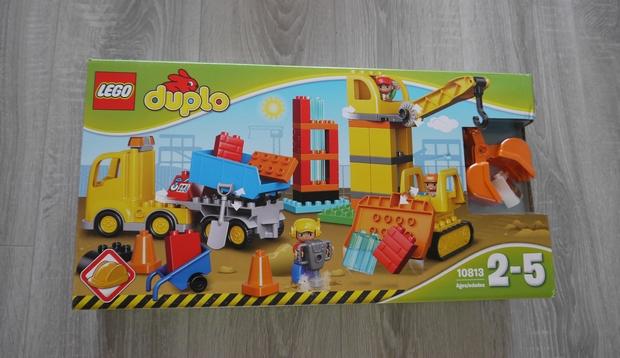 bouwplaats-1