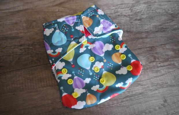 diaperdesign-2