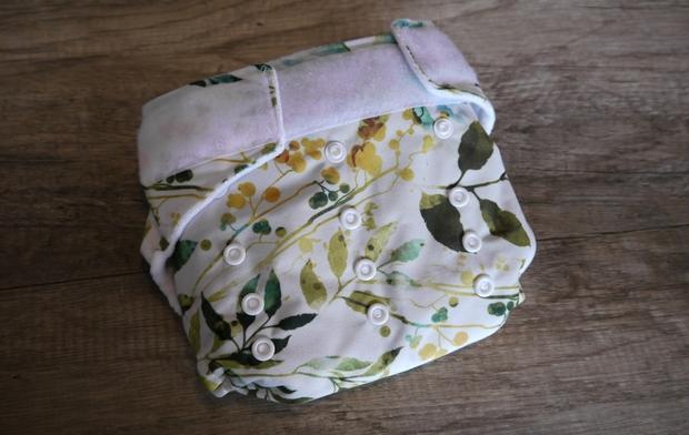 diaperdesign-6