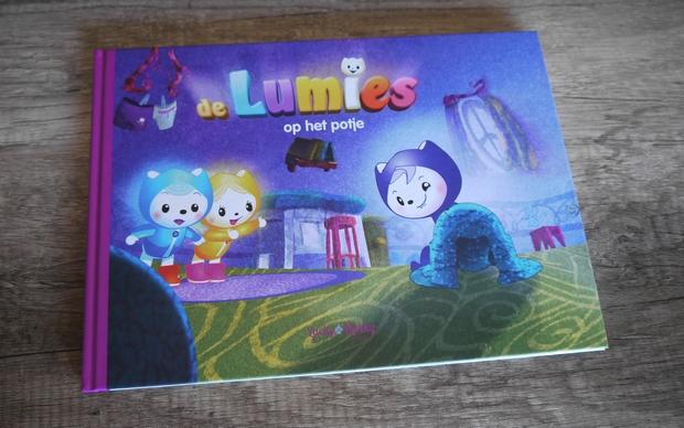 lumies-1
