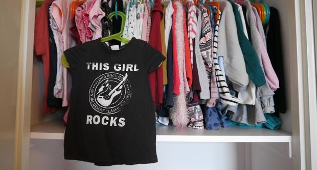 rocks h&m