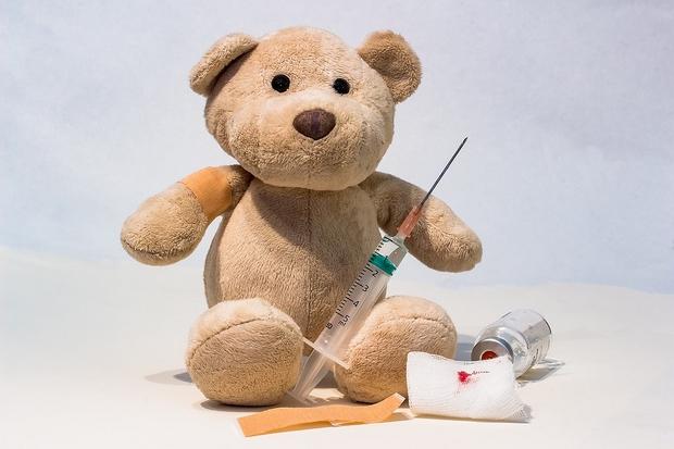 discussie vaccinaties
