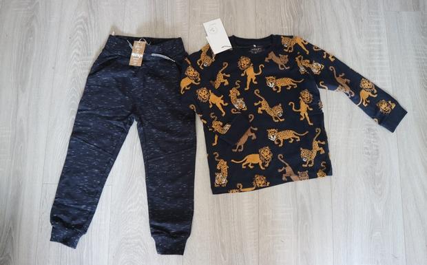 shirt leeuwen