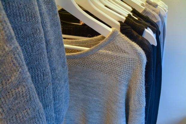 kledingcrisis