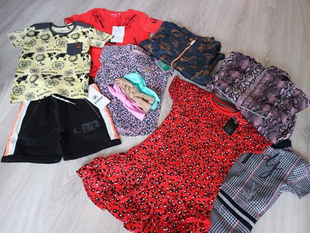 shoplogje